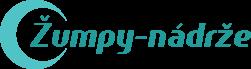 logo zumpy nadrze